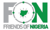 Friends of Nigeria
