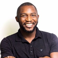 Chat with Mr Alec Fokapu, CEO of FiftyFor – A B2B Rating Platform for African Companies
