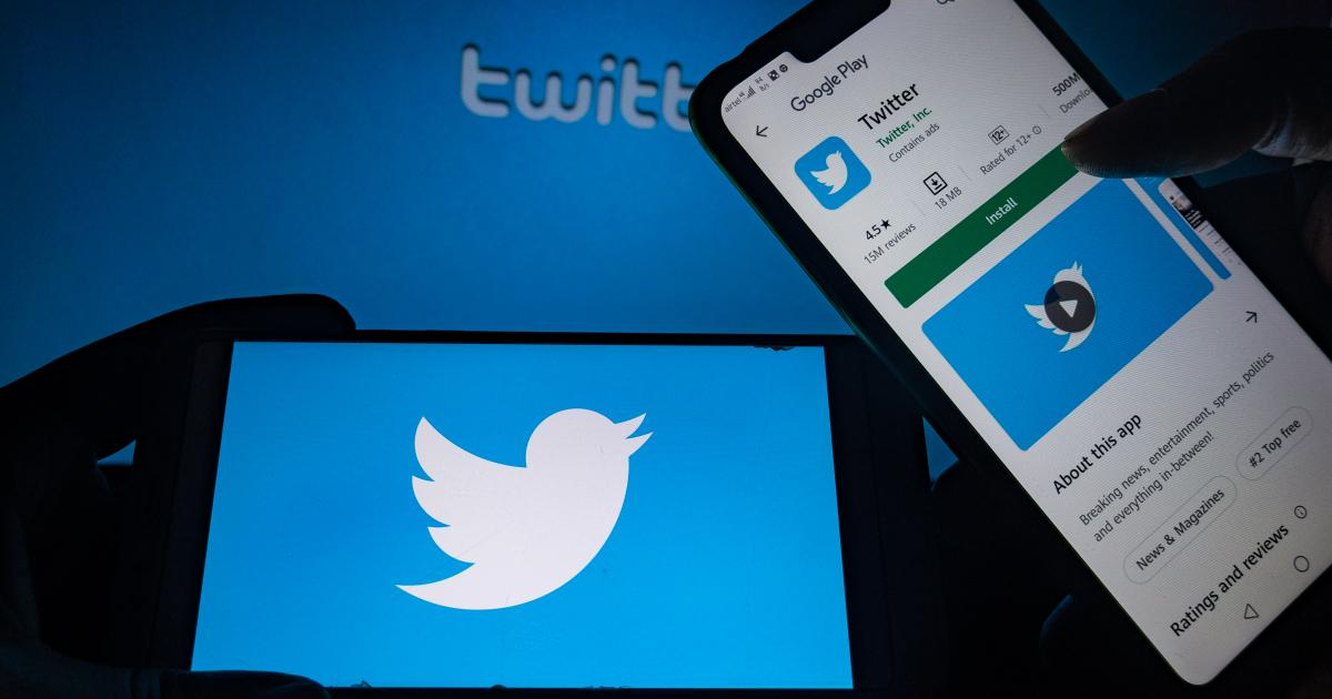 THE IMPACT OF THE TWITTER BAN ON NIGERIA, ITS CITIZENS AND THE DIASPORA.